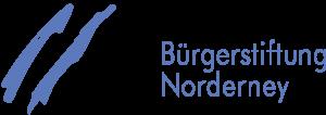 Bürgerstiftung Norderney